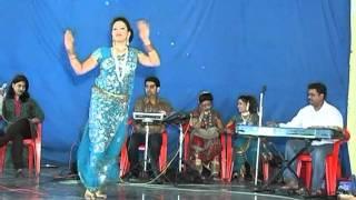 getlinkyoutube.com-karbhari daman(lavni)