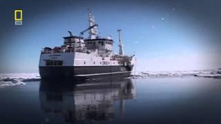 Monster fish deep sea demons revealed -  national geographic documentary -