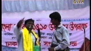 getlinkyoutube.com-আঠার বিরম্বনা । কৌতুক নাটক । সাইমুম - Bangla Islamic Natok | Comedy Drama - Saimum