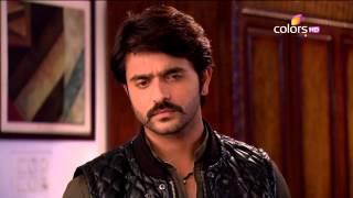 Rangrasiya - रंगरसिया - 21st April 2014 - Full Episode(HD)