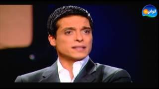 getlinkyoutube.com-Meen Fina Program / برنامج مين فينا - الحلقة الثانية عشر - عامر منيب