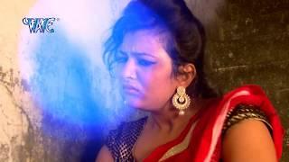 getlinkyoutube.com-चोली में ब्लूटूथ लहंगा में बा इंटरनेट - Choli Me BLUETOOTH Lahanga Me InterNET - Bhojpuri Hot Songs