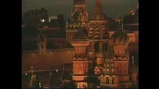 getlinkyoutube.com-A Very Russian Coup (documentary)