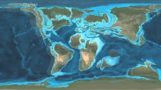getlinkyoutube.com-الأرض بعد 100 مليون سنة من الآن