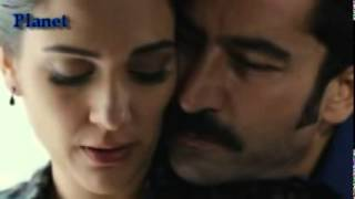 getlinkyoutube.com-Karadayi - Secret Love