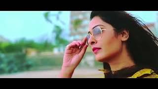 Payal Rajput RX100 actress Hot beach photo shoot    RX100    Payal Rajput width=