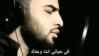 getlinkyoutube.com-اغنيه هنديه تيري ميري كامله مترجمه روؤعه ♥