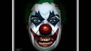 getlinkyoutube.com-Scary Faces