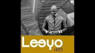 Leeyo - La même histoire