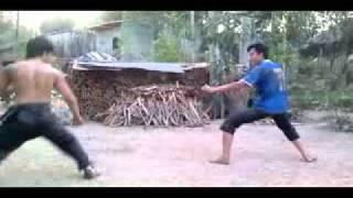 getlinkyoutube.com-Viet Nam Triet Quyen Dao 02