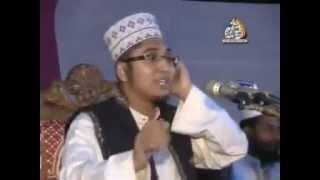getlinkyoutube.com-bangla waz ভন্ড পির  বিজয় নগর বি,বাড়িয়া কুতুব পুর