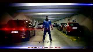 getlinkyoutube.com-Krys Dancer /Street dance Clip /The Dream Interior Reccord/2012-2013 -Lire sur 480p