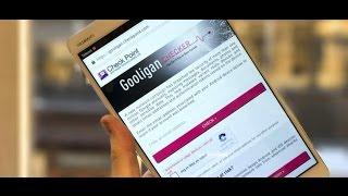 getlinkyoutube.com-تحذير حسابك في جوجل مخترق | gooligan