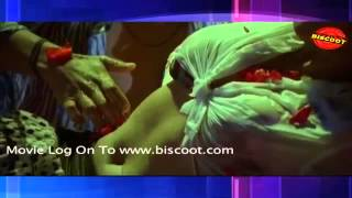 Muttanu kodu muttanu Kannada Song | Dirty Picture - Silk Sakkath Maga | Veena Malik's hot song