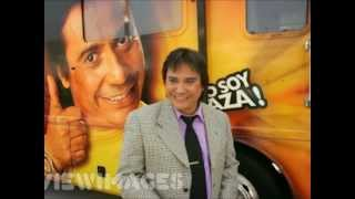 getlinkyoutube.com-El cucuy & Piolin se Pelean