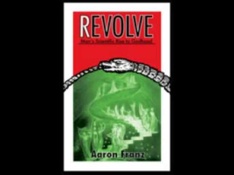 Transhumanism, Overpopulation and Eugenics with Aaron Franz - Smells Like Human Spirit - Episode 50