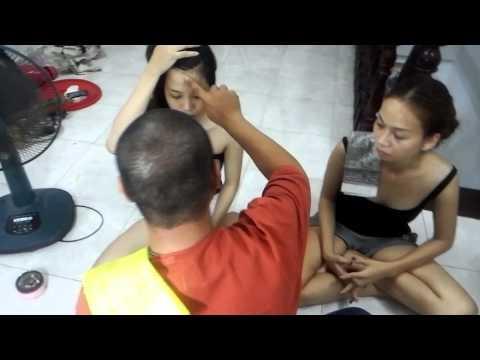 Loc.tattoo 0908145595- hình xăm bùa Thái