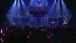 getlinkyoutube.com-无字幕 LiSA Girls Dead Monster Last Live   Final Operation