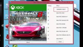 getlinkyoutube.com-ASPHALT 8 AIRBORNE V1.7.0: HOW TO MAX PRO CARS