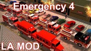 getlinkyoutube.com-Emergency 4 LA mod livestream (13-9-2015)