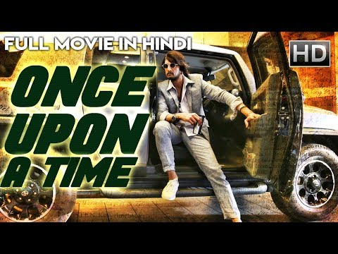 south indian movie hindi dubbed download hd