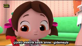 getlinkyoutube.com-كرتون اطفال نيلويا تركي الحلقة 6