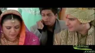 (Punjabi sad )Ghariyan Judaiyan Diyan dsg,punjabi sad,sad song,balkar sidhu