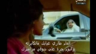getlinkyoutube.com-حصاة البعد للشاعر احمد سيف اداء الشيله عبدالله العازمي