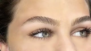 PERFECT-BROW-HAIR-STROKE-TECHNIQUE width=