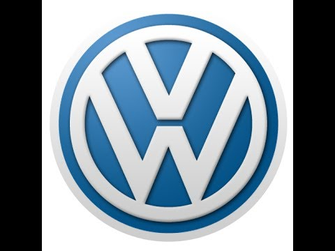 РОЛИК НАТЯЖИТЕЛЯ РЕМНЯ ГЕНЕРАТОРА-VW-TIGUAN-CBAB-2.0-TDI