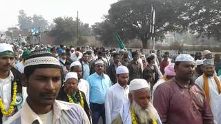 getlinkyoutube.com-eid milad un nabi celebration in chhawni bazar basti 272127
