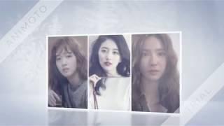 getlinkyoutube.com-12 من نجوم كوريا رفضوا دور البطولة لعدة مسلسلات كورية التي عرفناها بنجوم آخرين