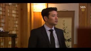 getlinkyoutube.com-الدراما الكورية قلبي يومض الحلقة 19 my heart twinkle