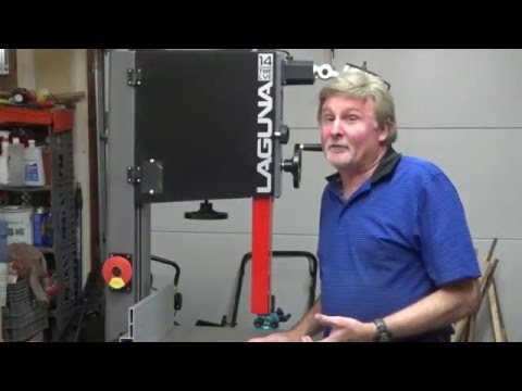 Review by Dave's Woodshop Youtube Thumbnail