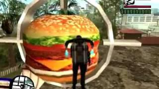getlinkyoutube.com-Loquendo-GTA San Andreas Misterios Capitulo 1