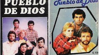 getlinkyoutube.com-Rabito junto a Pueblo de Dios  Recordando Aquellos Años de Revolucion Musical Cristiana los 90