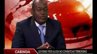 getlinkyoutube.com-Cabinda em Discussao, na TV Zimbo.flv