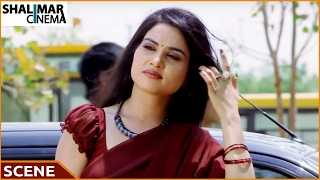 getlinkyoutube.com-Sorry Teacher Telugu Movie Part 03/10 || Kavya Singh, Aryaman