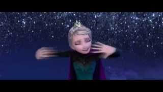 Frozen Full Movie 2013 English Part 1