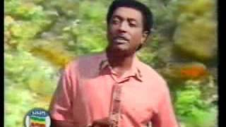 getlinkyoutube.com-Music Ethiopian Aklilu Seyoum 04