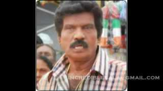 getlinkyoutube.com-Goundamani knock out all Actors~incredible Bala~.mp4