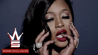 "getlinkyoutube.com-Trina ""Fuck Boy"" (WSHH Exclusive - Official Music Video)"