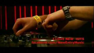 getlinkyoutube.com-Pitbull ft. Marc Anthony - Rain Over Me (DJ Özgün Kaya Club Mix)