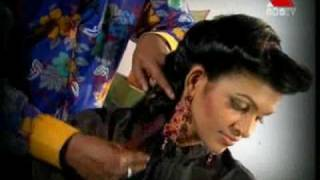 getlinkyoutube.com-Liyathambara 04-07-2010-1
