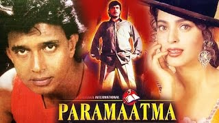 "getlinkyoutube.com-""Paramaatma"" 