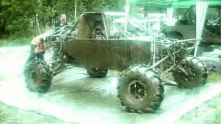 getlinkyoutube.com-sick jumps with my custom buggy