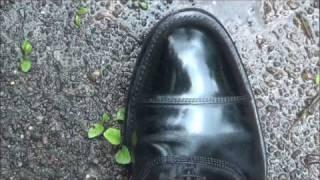 getlinkyoutube.com-Muddy Suit 3