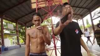 getlinkyoutube.com-Bugoy na Koykoy - U Fuckin With Tha Best (Official Music Video)
