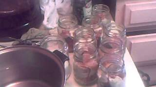 getlinkyoutube.com-salmon canning 001
