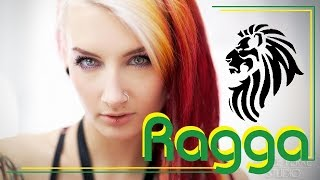 getlinkyoutube.com-◄ Ragga & Jungle Mix ► 100% Reggae Drum And Bass ☠